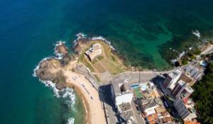 O que fazer em Salvador: dicas para quem tem 1 ou 2 dias na cidade