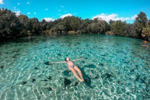 Roteiro Flórida: o melhor da Flórida em 7, 10 ou 15 dias de viagem