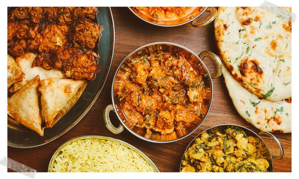 destinos gastronomicos fevereiro