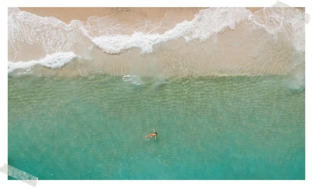 praia de grumari rio de janeiro