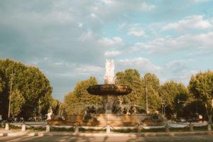 O que fazer em Aix en Provence: 10 passeios imperdíveis na charmosa Provença