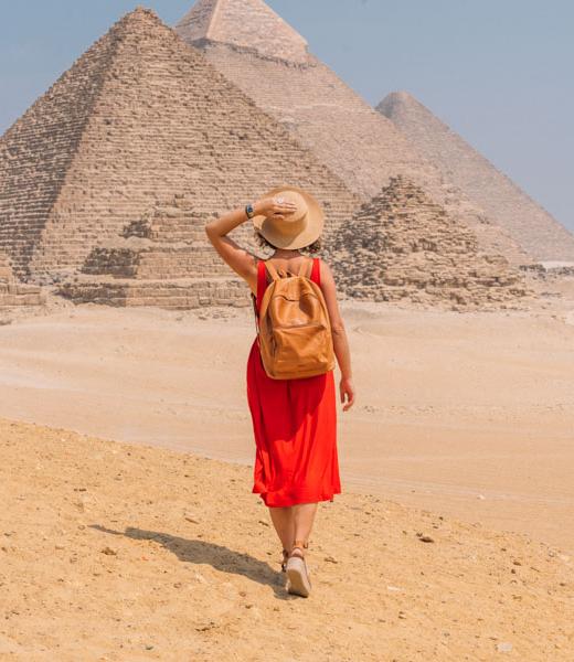 Veja todos os posts sobre o Egito