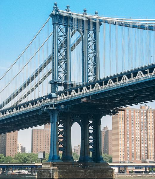 Veja todos os posts sobre Nova York