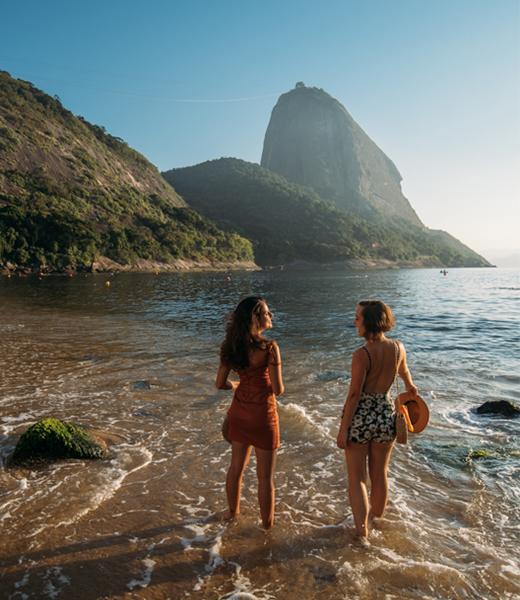 Veja todos os posts sobre o Rio de Janeiro