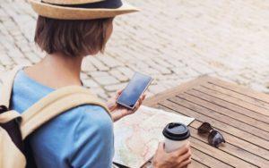 6 aplicativos essenciais para viagem