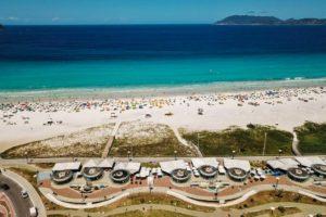 Dicas de Cabo Frio: como chegar, quando ir, passeios e dicas de viagem