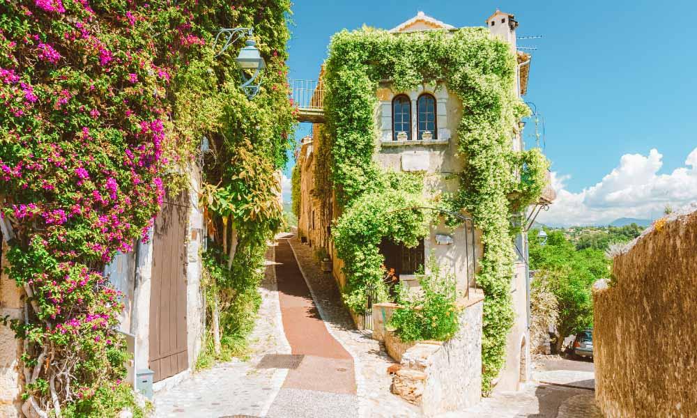Provence (França): 10 cidades imperdíveis para visitar na região da Provença