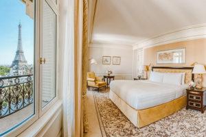 Onde ficar em Paris: quais são os bairros bem localizados (e mais baratos!) para se hospedar