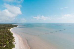 Cumuruxatiba (Bahia): tudo o que você precisa saber para planejar a sua viagem