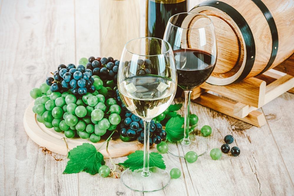 bento gonçalves vinho