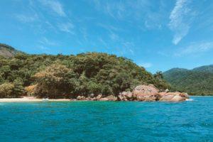 Onde ficar em Ilha Grande: 10 pousadas charmosas para se hospedar
