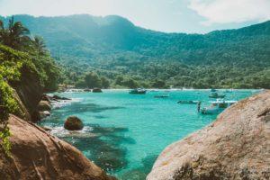 Ilha Grande (Rio de Janeiro): tudo o que você precisa saber para planejar a sua viagem