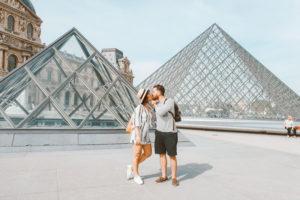Paris Pass: vale a pena? quanto custa? onde comprar?
