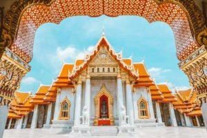 O que fazer em Bangkok: 19 passeios e experiências imperdíveis + dicas extras