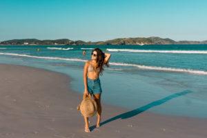 O que fazer em Cabo Frio: 12 passeios imperdíveis para o seu roteiro