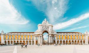 Lisboa no inverno: vale a pena? como é o clima? o que fazer?