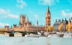O que fazer em Londres: 10 passeios e experiências imperdíveis para incluir no roteiro