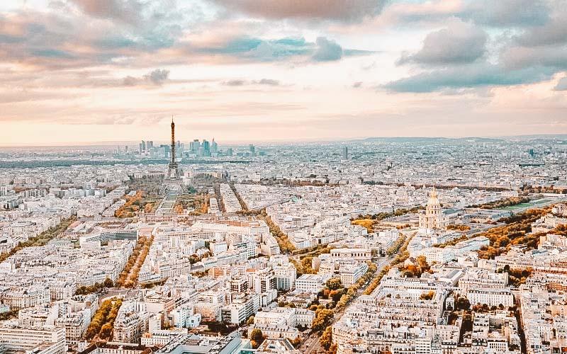 paris pass vale a pena