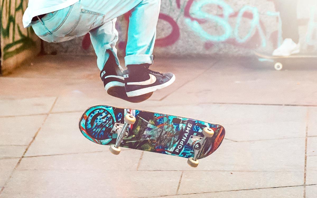 o que fazer cabo frio pista de skate