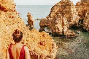 Praias de Portugal: as 10 melhores praias para visitar a partir de Lisboa