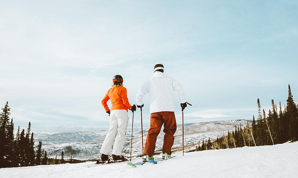 seguro viagem para américa do sul para esquiar