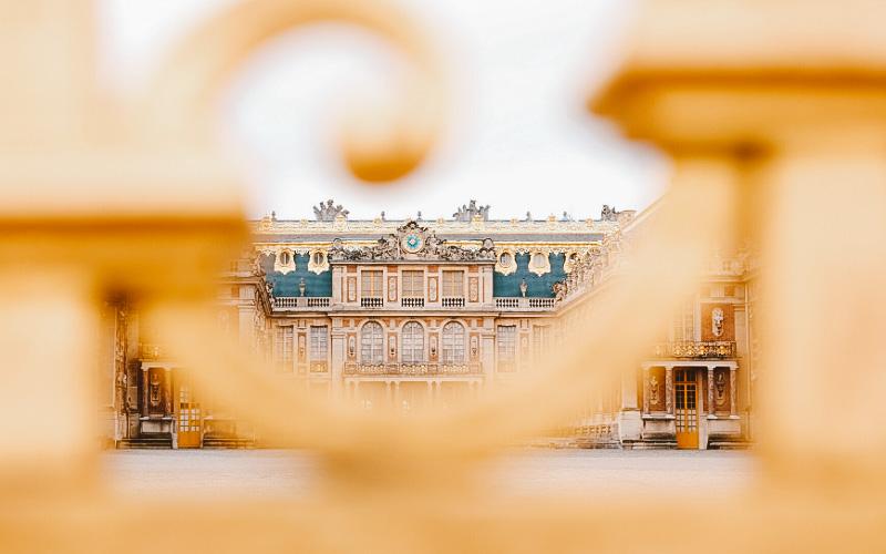 palácio de versalhes paris pass