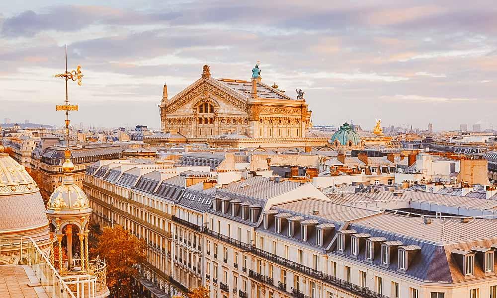 40 passeios imperdíveis em paris opera garnie