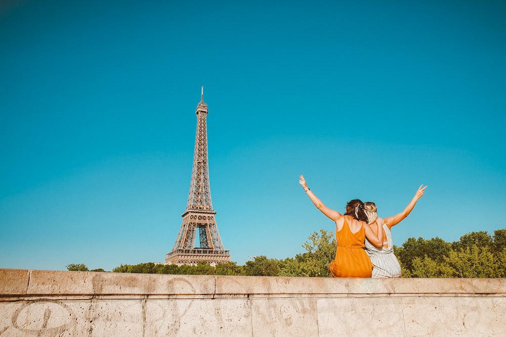 Passeios em Paris: 40 atrações e experiências imperdíveis na Cidade Luz