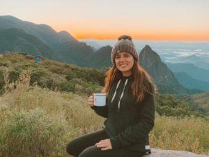 Frio no Rio de Janeiro: 14 destinos de inverno próximos ao RJ