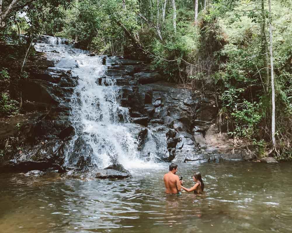 cachoeira-roteiro-itacaré