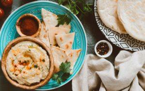 Jantar Árabe: receitas e dicas para preparar o seu jantar temático em casa