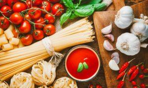 Jantar italiano: receitas, ideias e dicas para seu jantar temático!