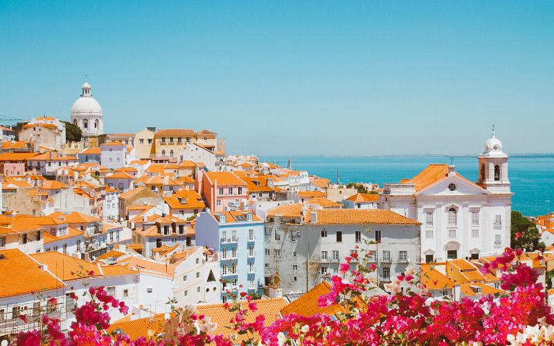 Tudo sobre Lisboa: 20 dicas essenciais para quem visita a cidade pela primeira vez