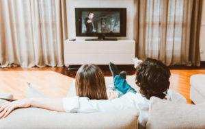 Netflix filmes bons: 12 filmes para assistir na Quarentena