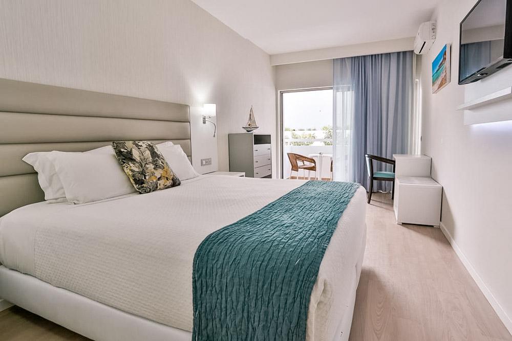 o melhor do algarve carvi beach hotel