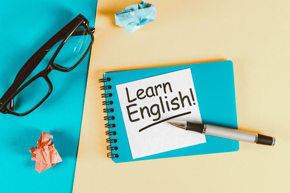aprender inglês na quarentena