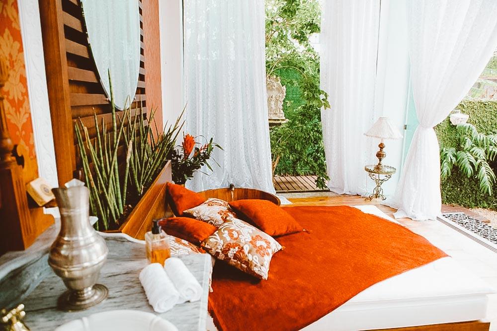 passeios em florianópolis hotel boutique