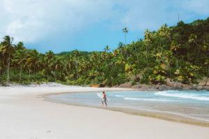 Roteiro Itacaré: o que fazer em 7 dias + dicas de viagem