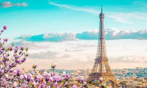 Seguro Viagem França: como escolher a melhor opção para a sua viagem