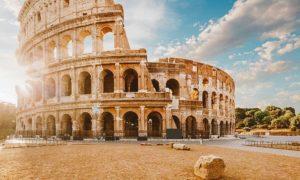 Seguro viagem Itália: como escolher o melhor para sua viagem