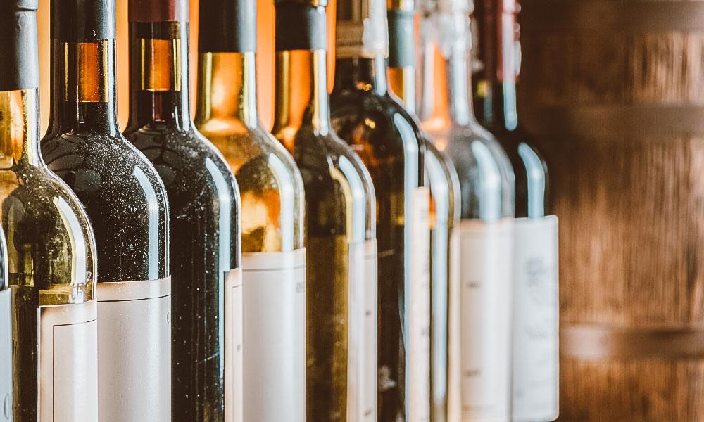 tudo sobre lisboa vinhos