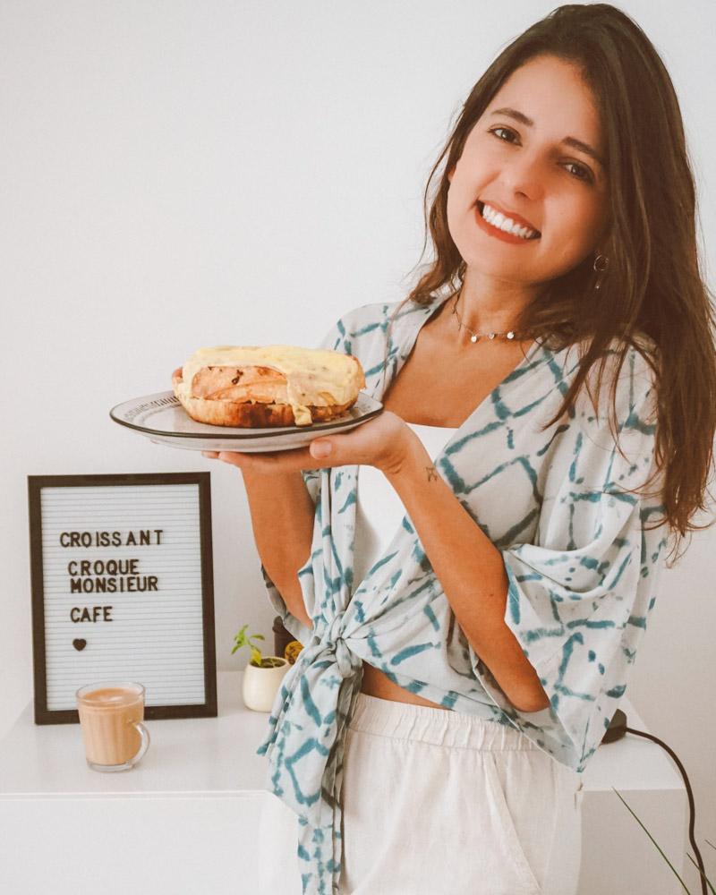 Café da manhã francês: 5 receitas francesas para um delicioso petit dejeuner