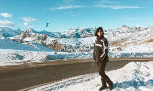Itália no inverno: vale a pena? como é o clima? o que fazer?