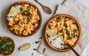 Comida Tailandesa: dicas para preparar um jantar tailandês em casa