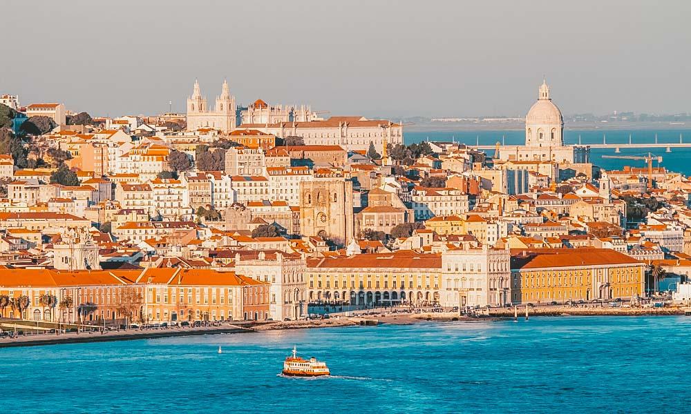 Lisboa Card vale a pena? Quanto custa? Quais são as atrações incluídas?