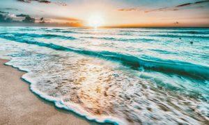 O que fazer em Cancun: 9 passeios incríveis para incluir no seu roteiro