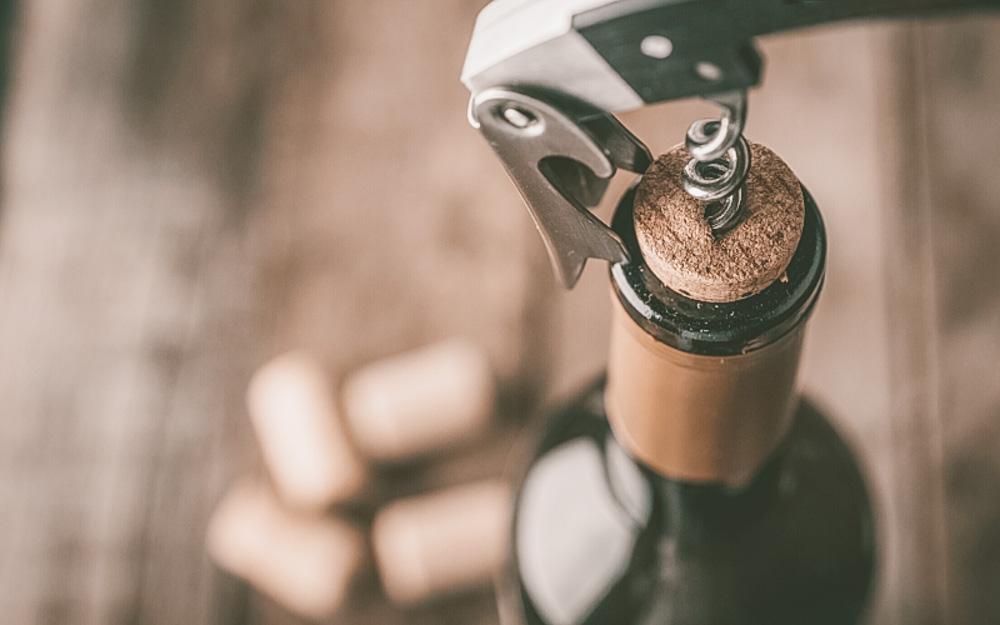 pousadas vale dos vinhedos garrafa