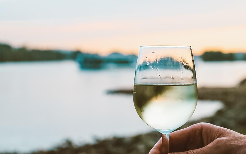 vinicolas em portugal vinho branco