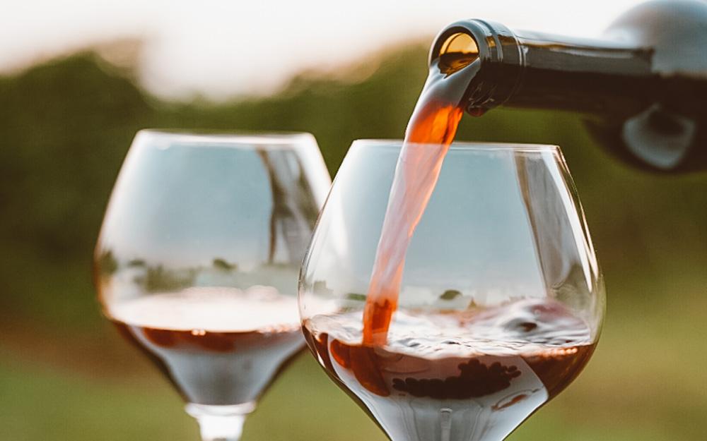 vinícolas em portugal vinho