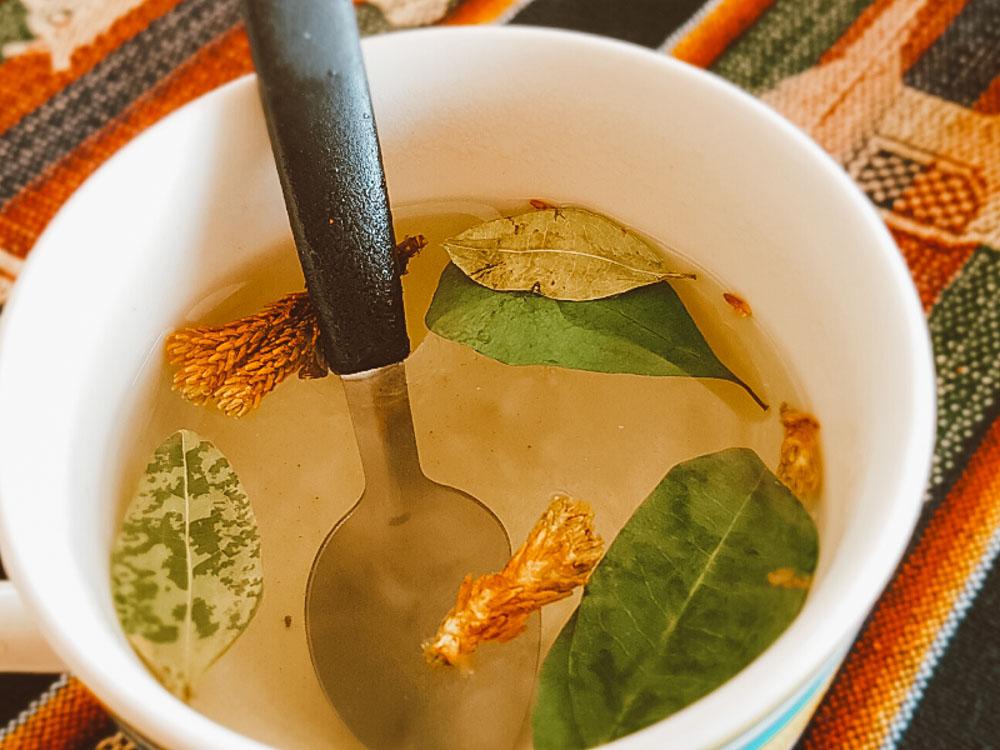 Comidas típicas do Peru: 10 receitas para preparar em casa